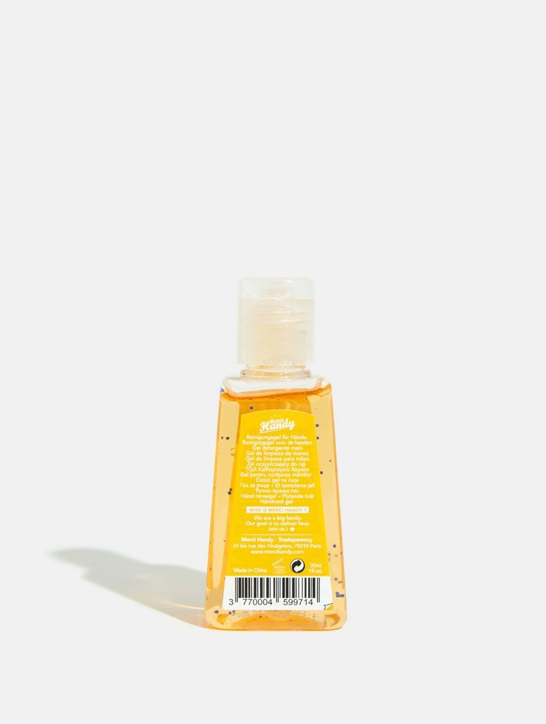 Hello Sunshine Hand Cleansing Gel