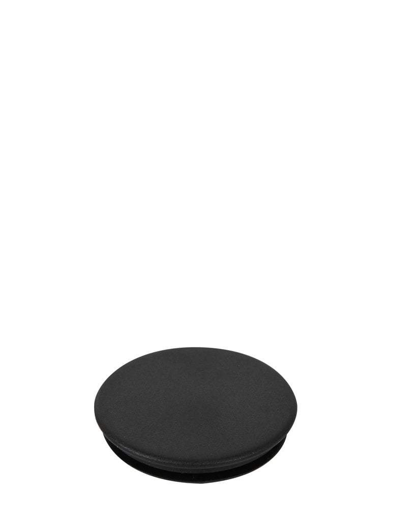 PopSockets Grips Swappable Black