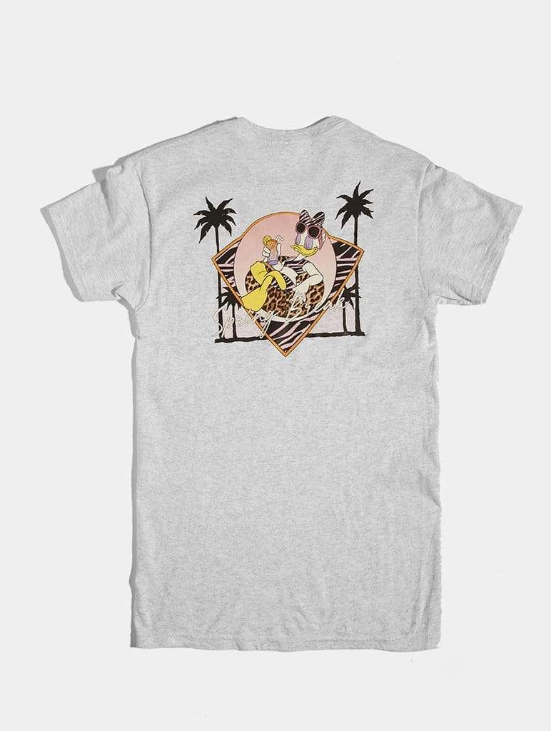 Disney x Skinnydip Spring Break T-Shirt