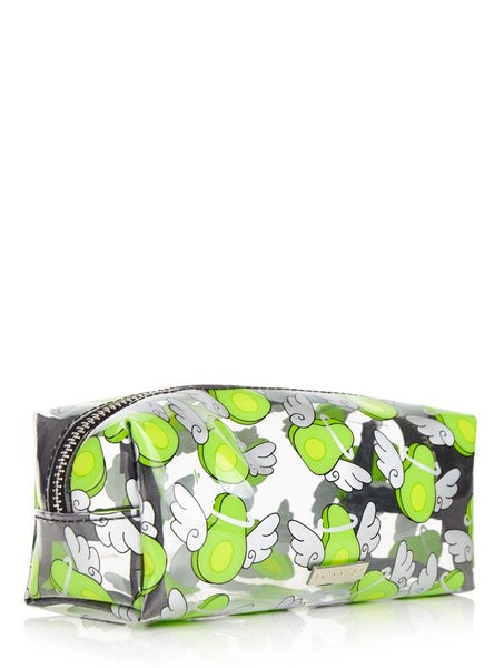 Angel Avo Small Make Up Bag