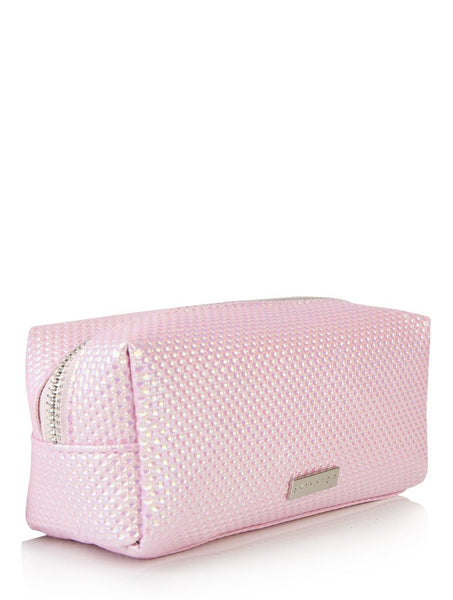 Bubblegum Small Make Up Bag