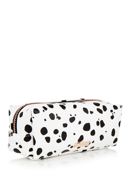 Dalmatian Small Make Up Bag