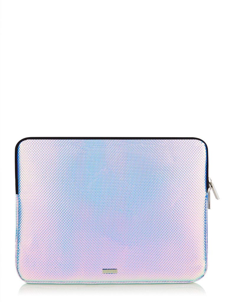 Holo Laptop Case