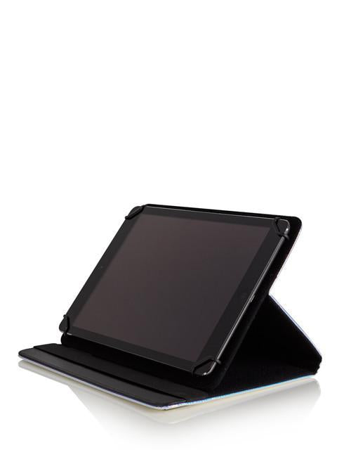 Hyper Tablet Case