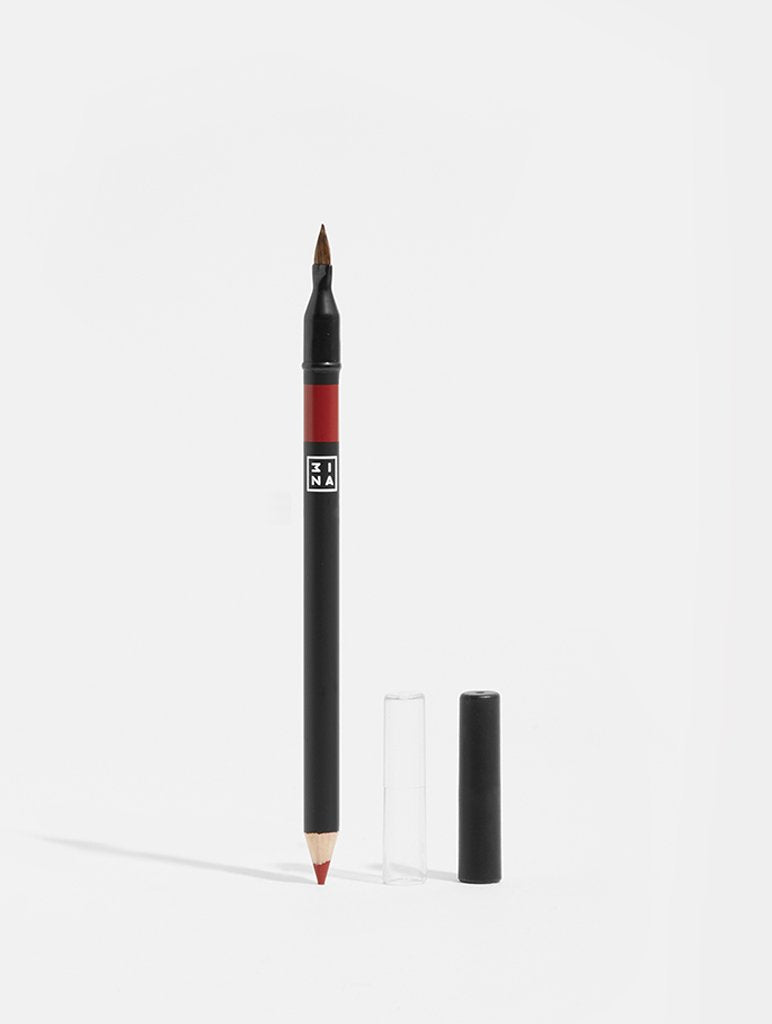 The Lip Pencil with Applicator 506