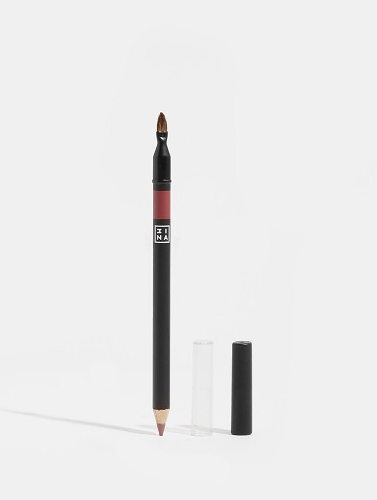 The Lip Pencil with Applicator 511