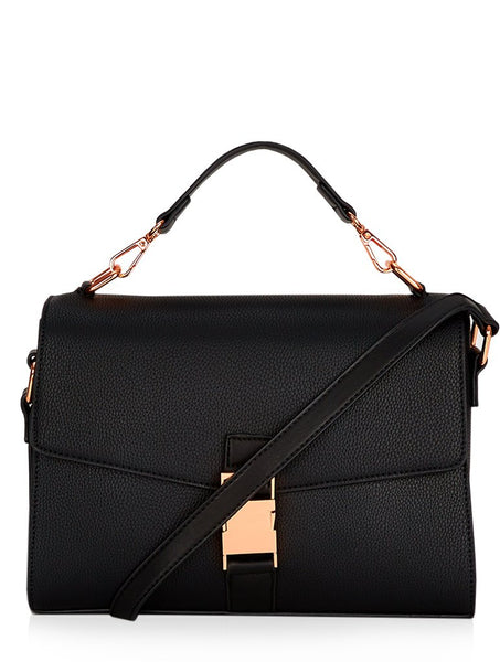 Alva Cross Body Bag