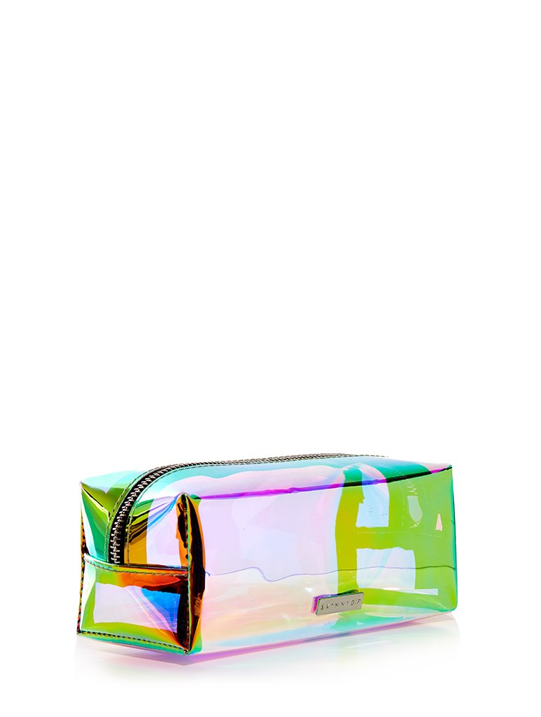 Dazzle Small Make Up Bag