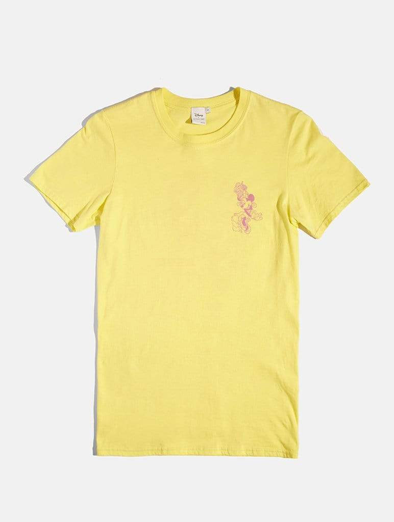 Disney x Skinnydip Stay Fresh T-Shirt