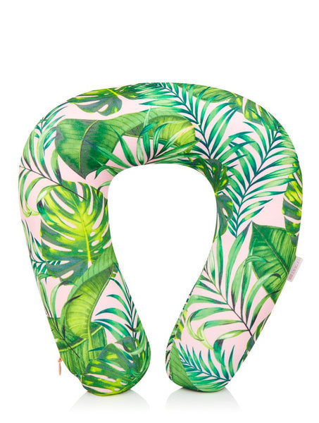 Dominica Neck Pillow