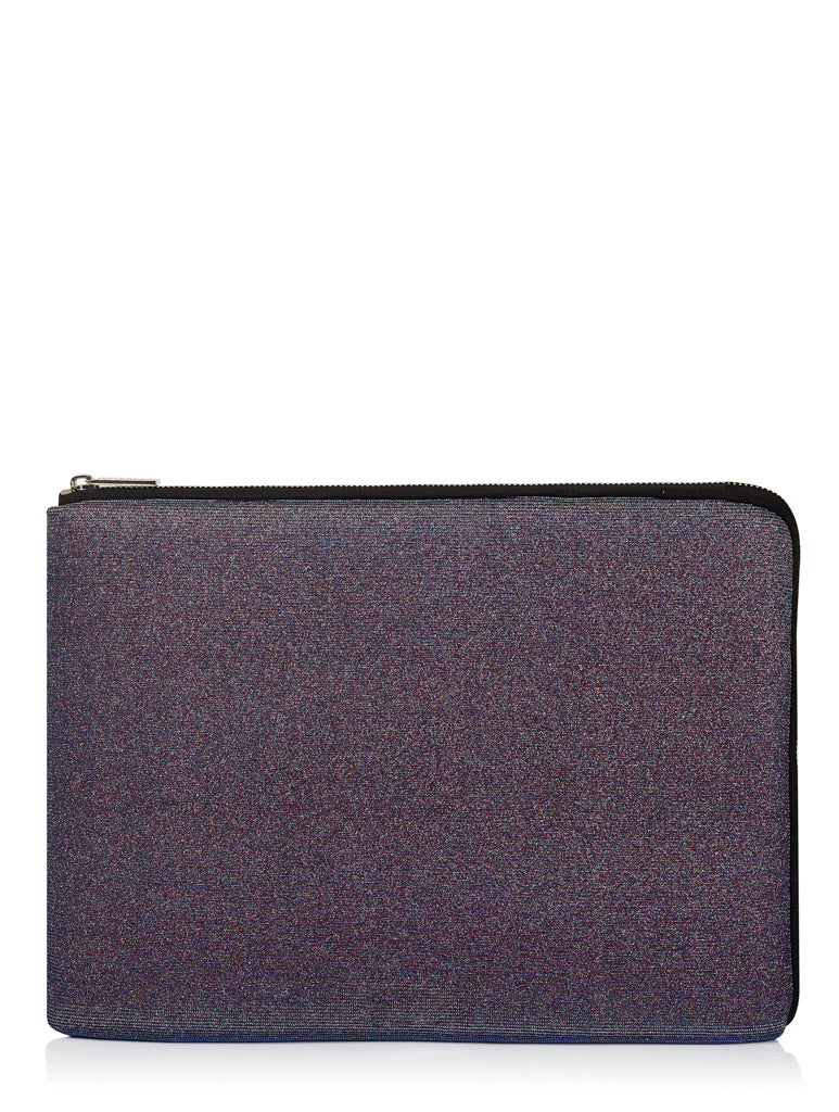 Fever Laptop Case