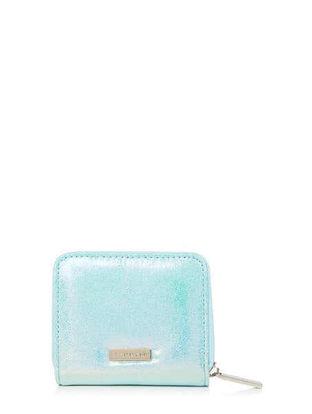 Frost Small Purse
