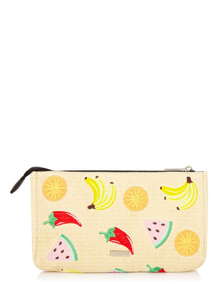 Fruit Salad Washbag