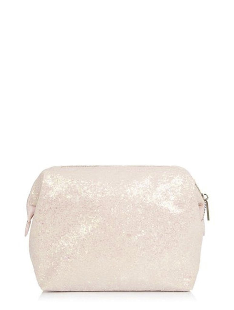 Gigi Wash Bag