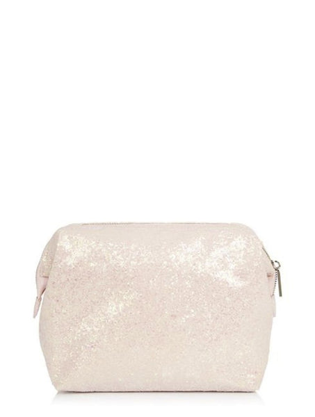 Gigi Washbag