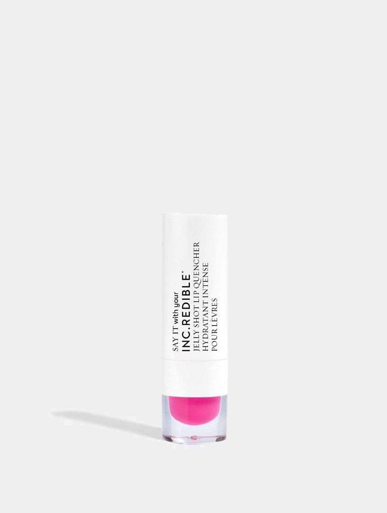 Girl King Jelly Shot Lip Quencher