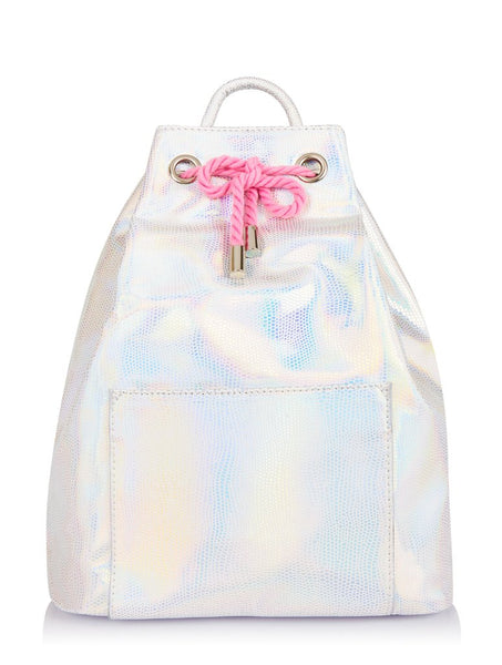 Holly Holo Backpack