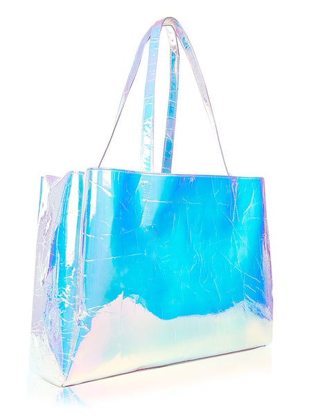 Holo Camille Shoulder Bag