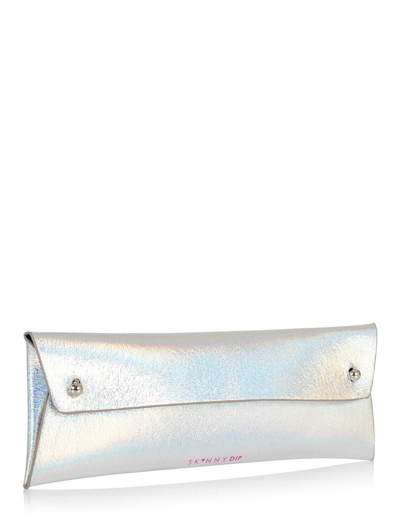 Holo Pen Pouch Pencil Case