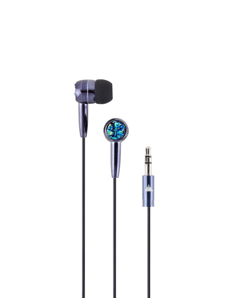 Nebula Earphones