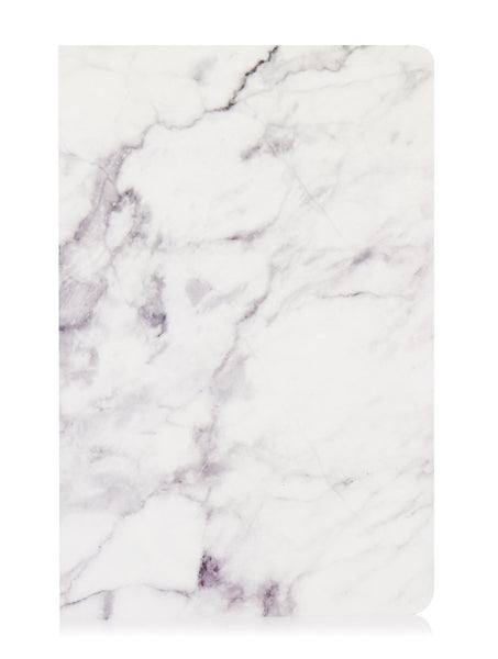 Pastel Marble 3 Pack Notebooks