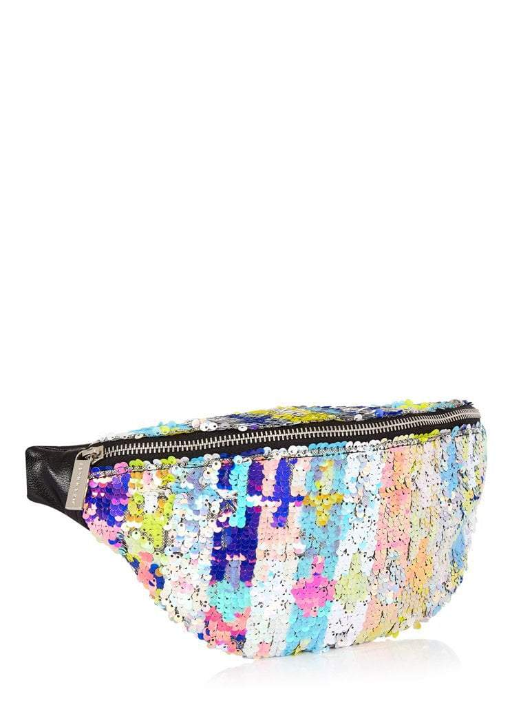 Patty Carnival Bum Bag