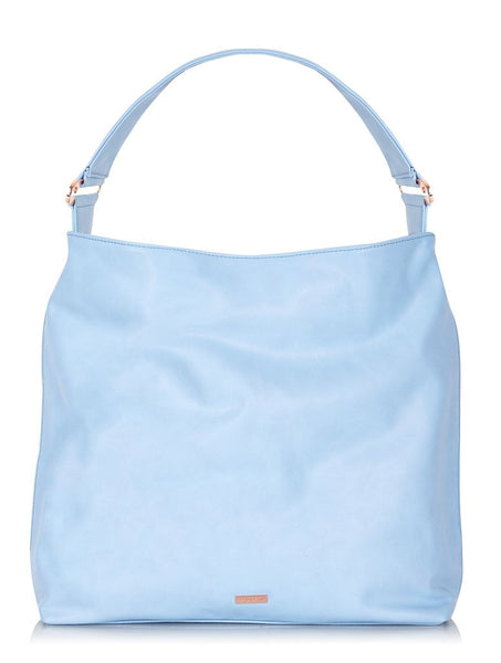 Peachy Shoulder Bag