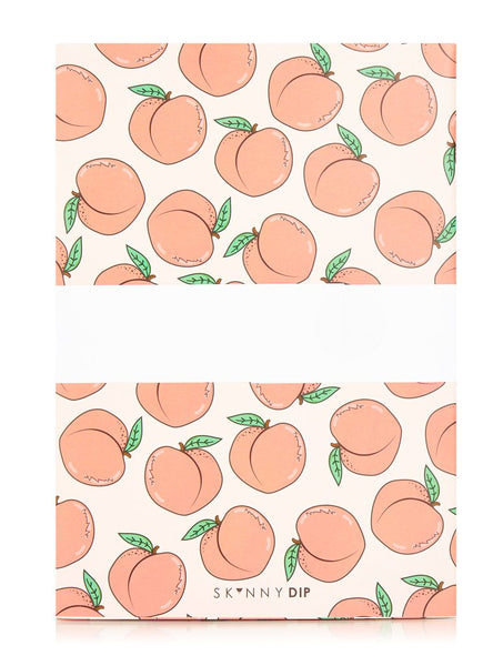 Peachy Wrap Pack
