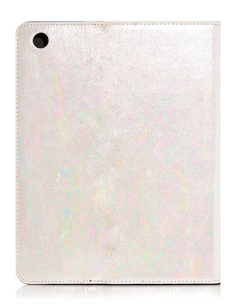 Pearlescent iPad/iPad Mini Case