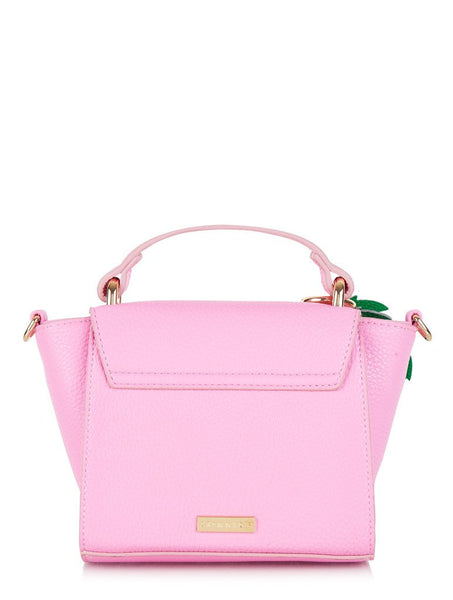Elle Cross Body Bag