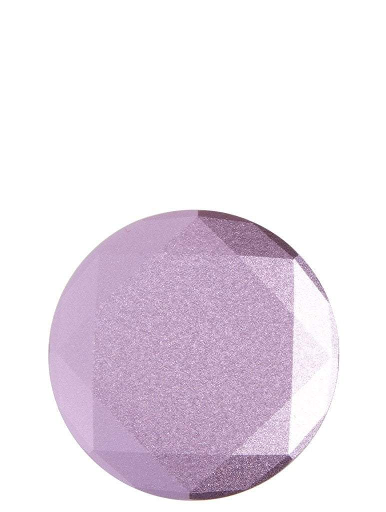 PopSockets Grips Lilac Diamond