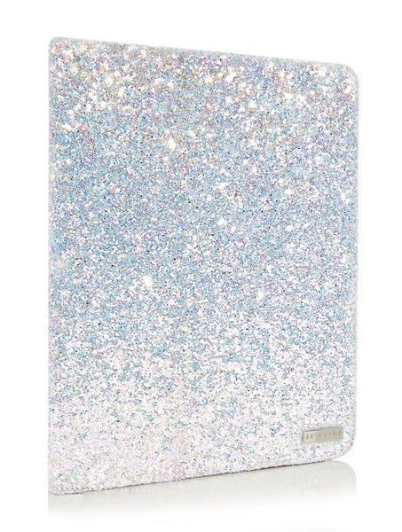 Sparkle iPad/iPad Mini Case
