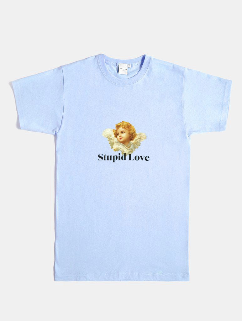 Stupid Love T-Shirt