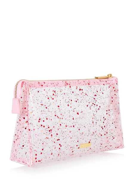 Sugarpop Washbag