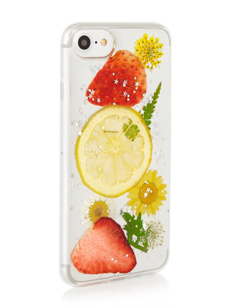 Summer Berries Case