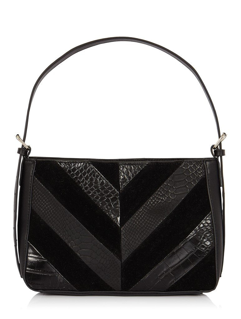 Veronica Shoulder Bag