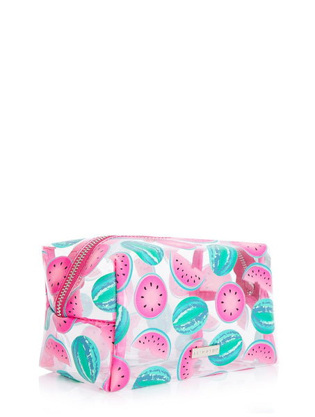 Watermelon Make Up Bag