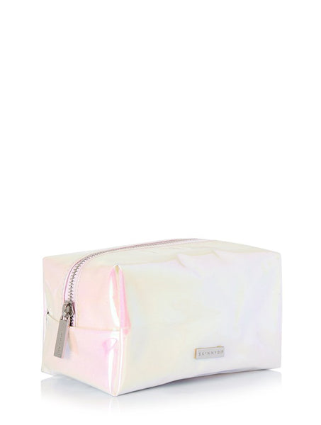 Wave Make Up Bag
