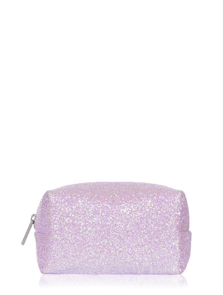 Ana Glitter Make Up Bag
