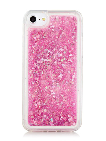 Sugar Crush Case