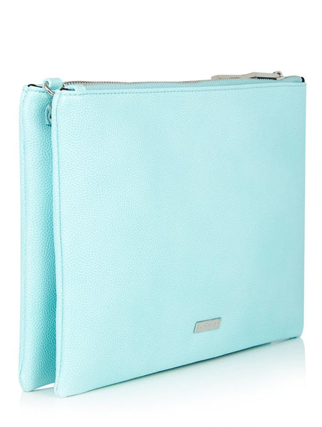 Mint Duo Bag