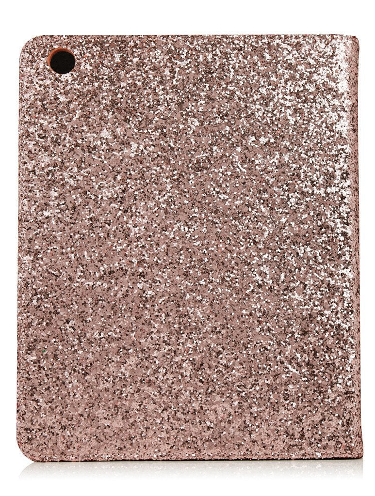 Rose Gold Dita Tablet Case