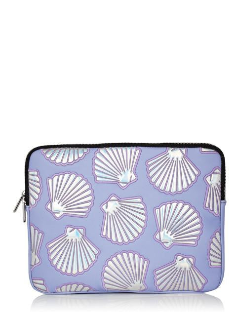Shell Laptop Case