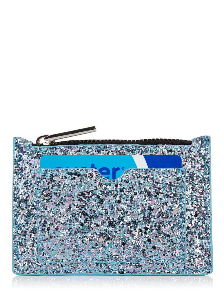 St Tropez Coin Purse