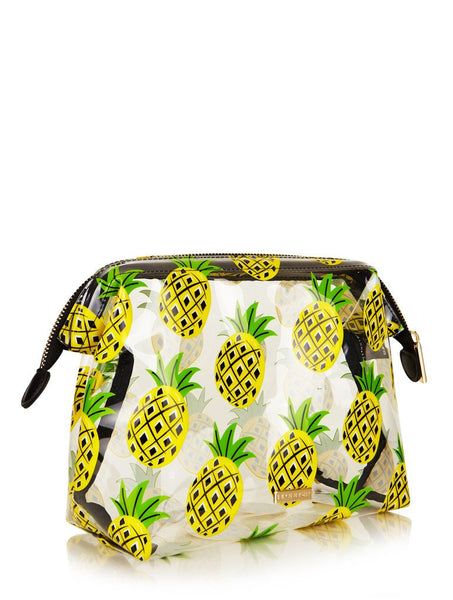 Zesty Washbag