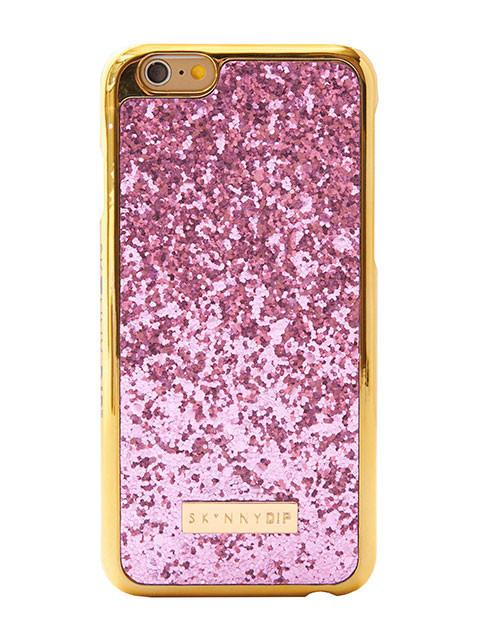 Barbie Case
