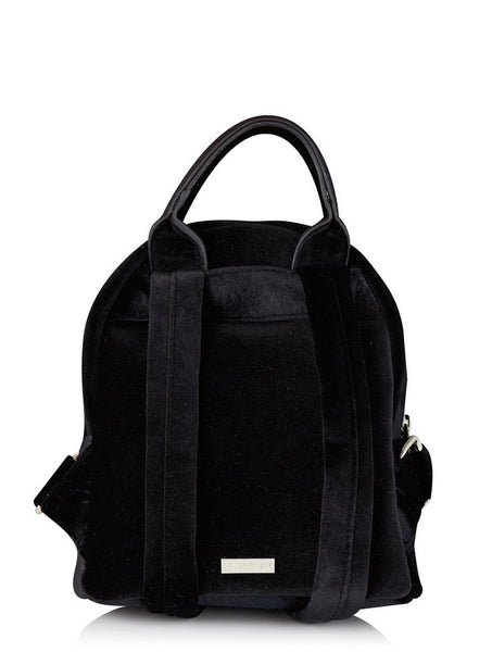 Baller Mini Backpack