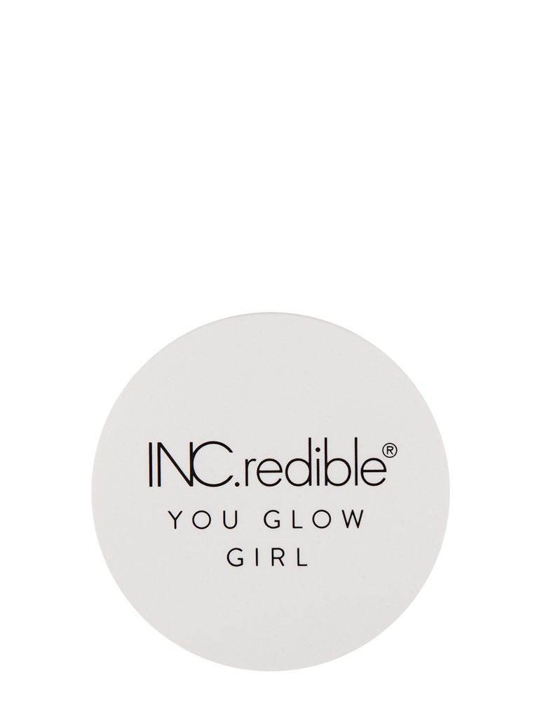 Glow Girl Show Glow Highlighter