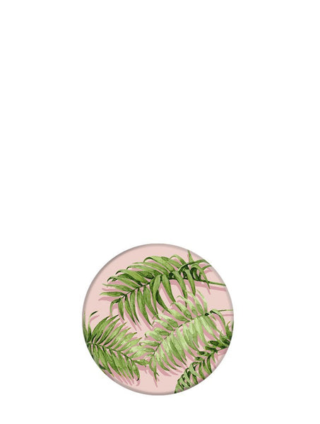 PopSockets Palm Shadow