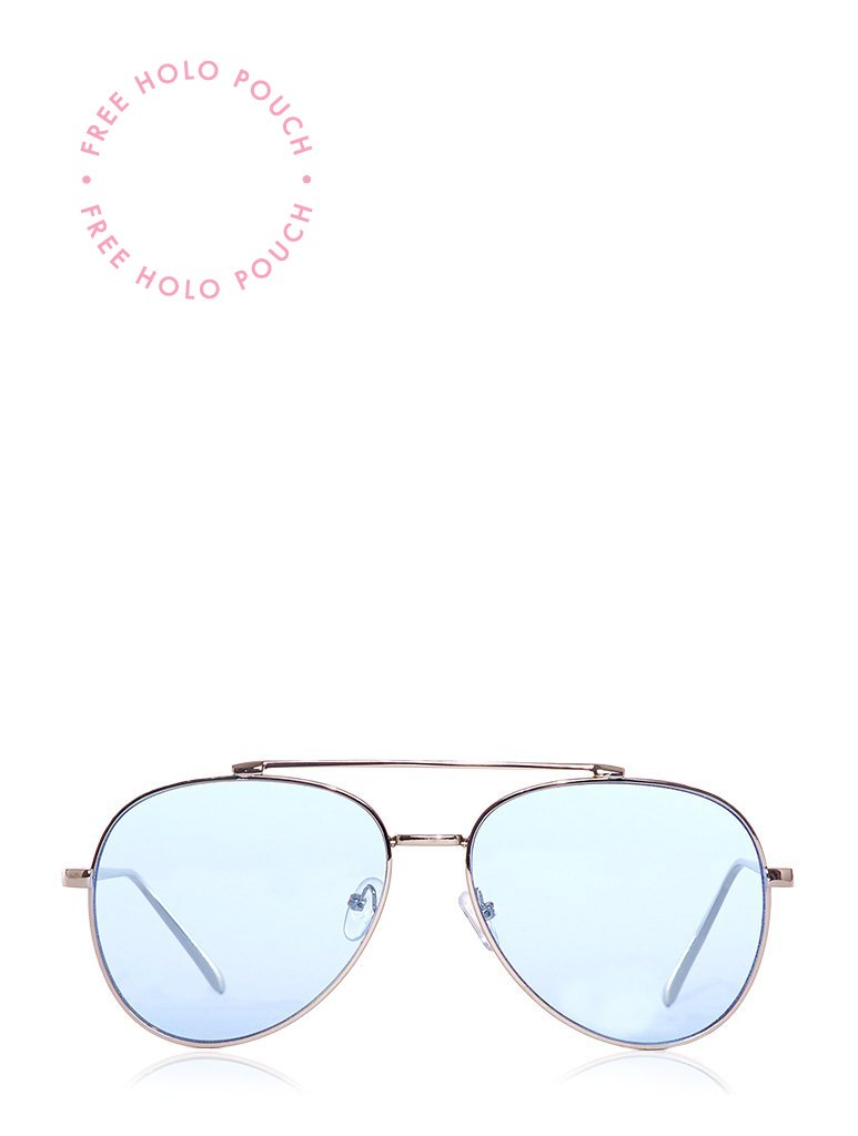 Blue Arizona Sunglasses